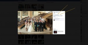 Photo description automatically added!