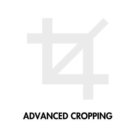 advancedcrop