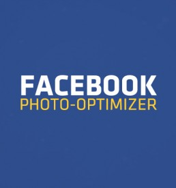 fbphotooptimizer