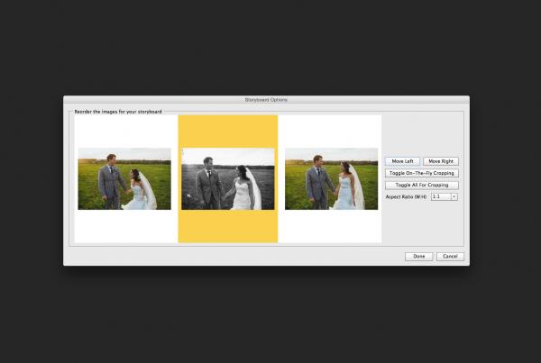 Fullscreen_2014-12-02__11_09_AM