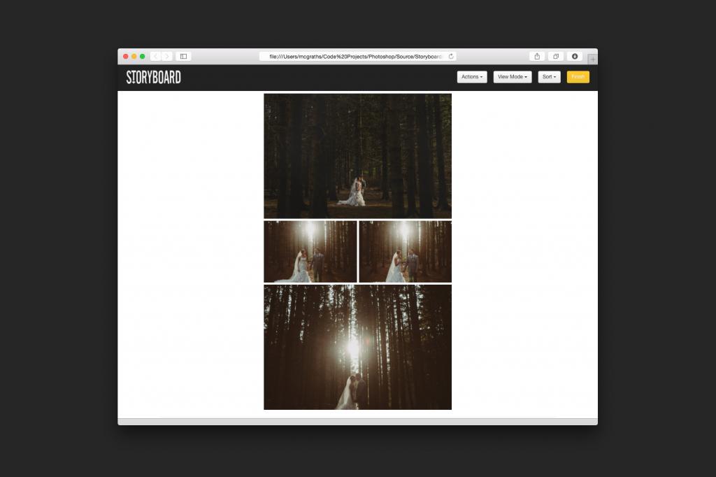 Fullscreen_2014-12-02__7_51_PM