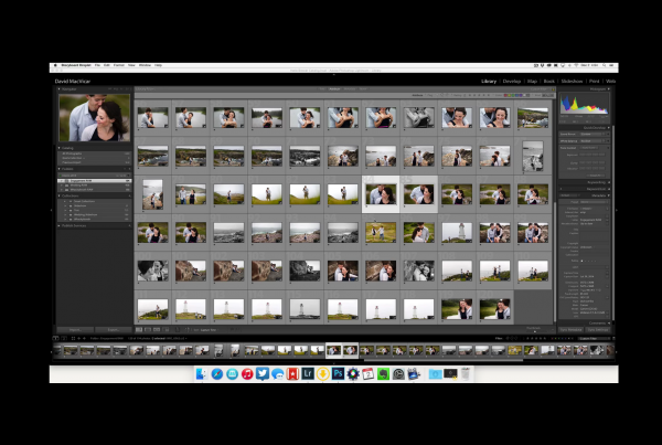 Fullscreen_2014-12-03__6_18_AM