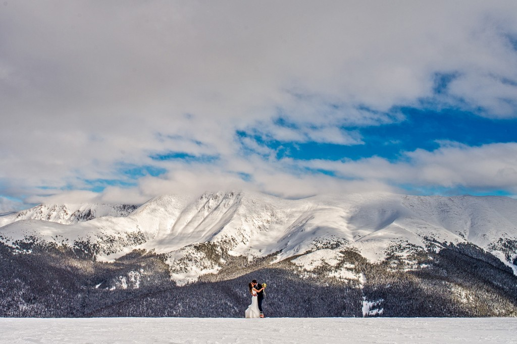 Colorado_Wedding_Photographers_Cooked_Photography-4