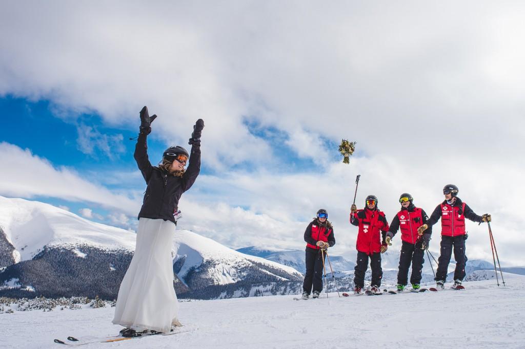 Colorado_Wedding_Photographers_Cooked_Photography-5