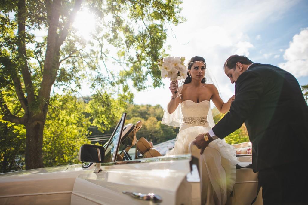 JCP_O+D_Wedding-274