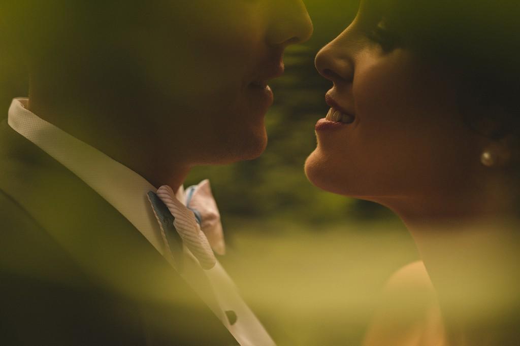 JCP_S+S_Wedding-106